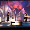 ホール・自治体・団体主催のコンサート