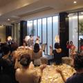 ブライダル・記念日・ホームパーティー