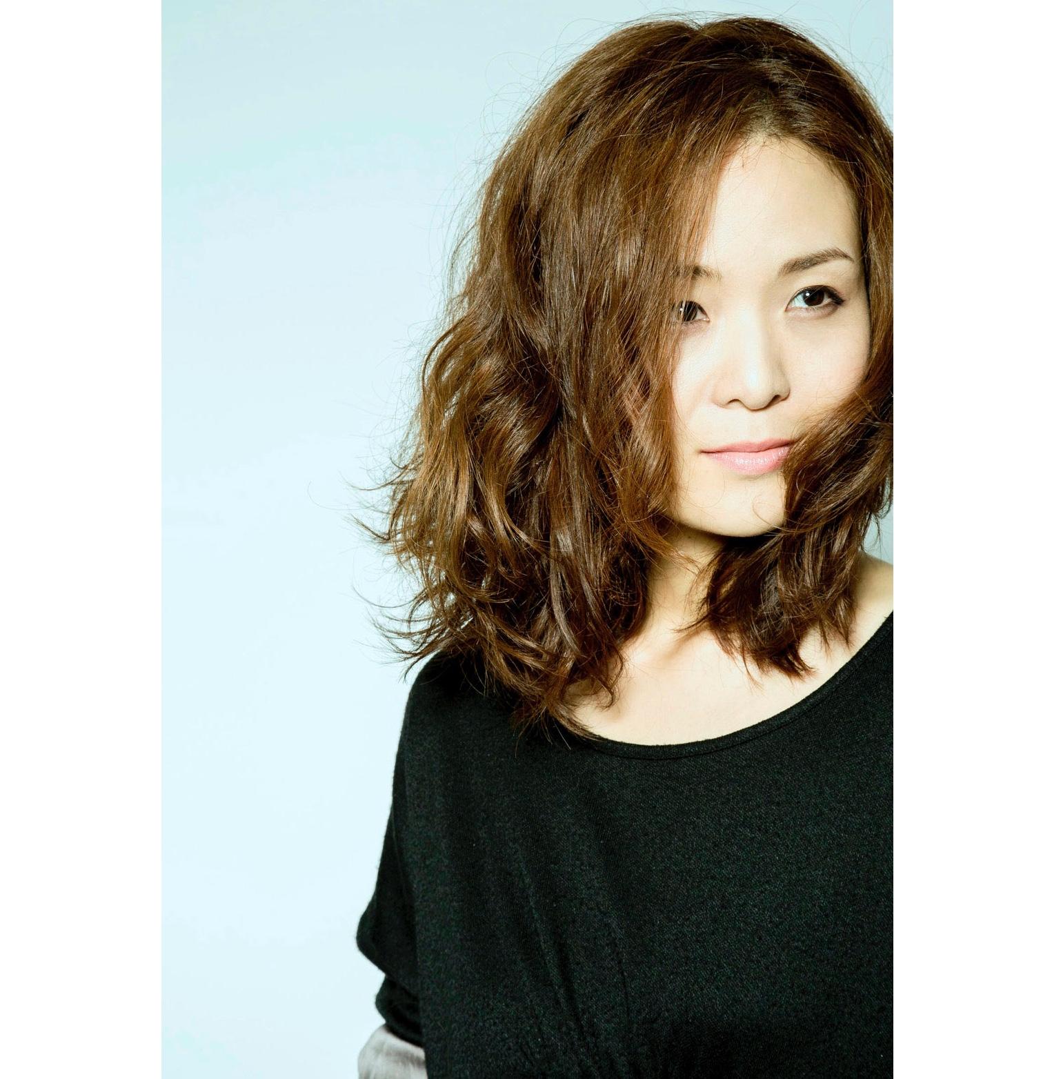 ヒナ タカコ シンガーソングライター
