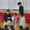 学校の芸術鑑賞会・鑑賞教室・学園祭・文化祭