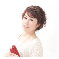折井ユミコ オカリナ