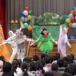 桜木小学校2