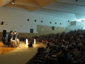 東京電機大学2