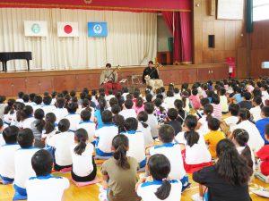 藤塚小学校5