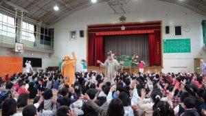 桜木小学校5