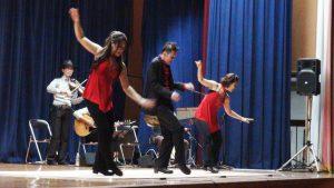 アイリッシュダンス2