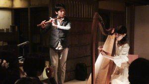 桜音楽会2