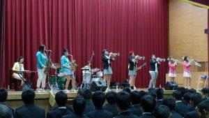 修明高校4