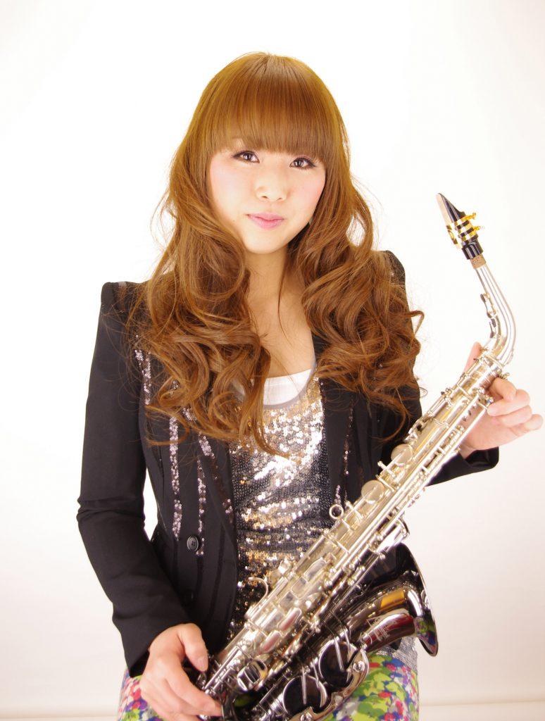 49 永井泰子