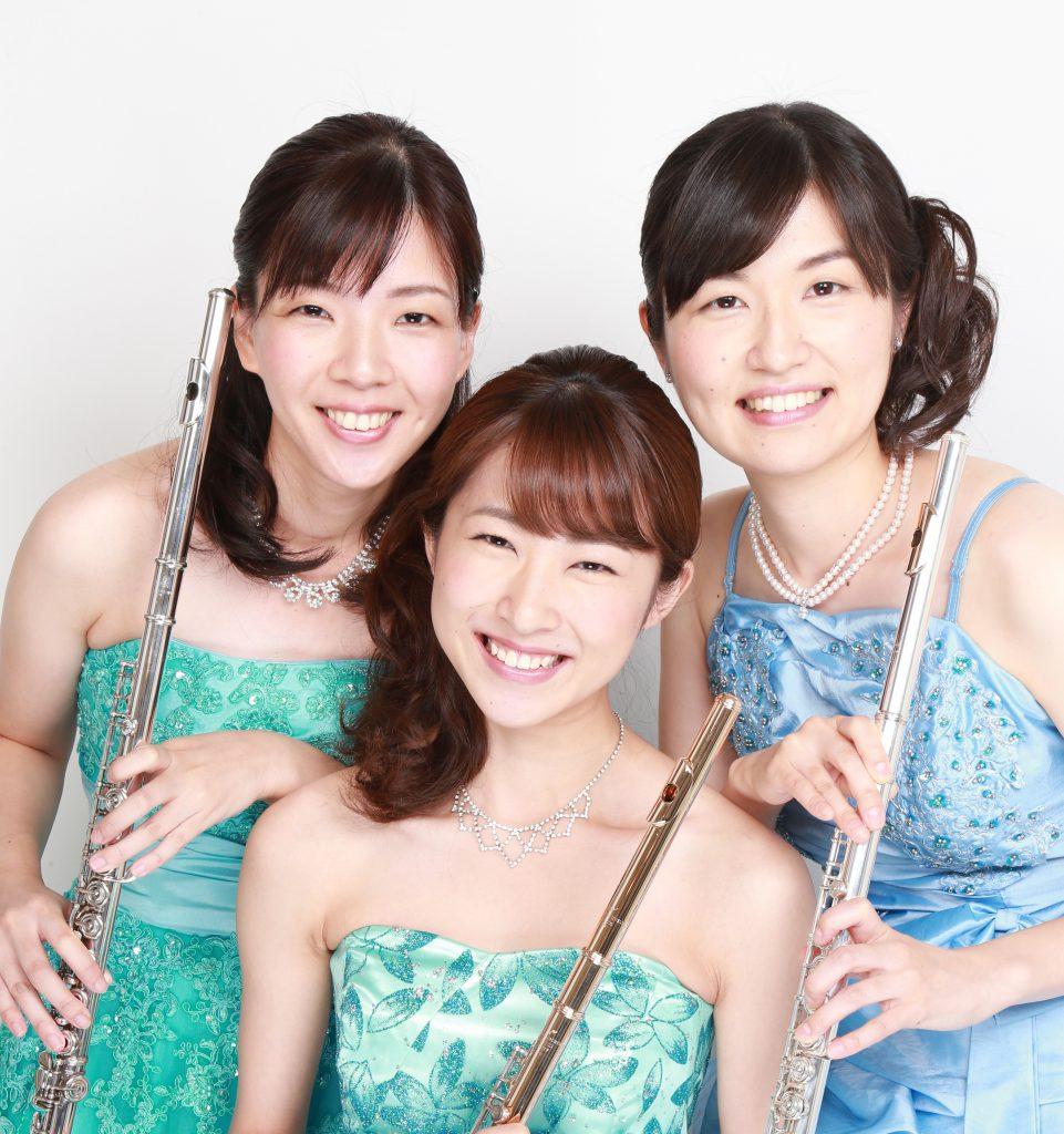 Flute Trio Fioritura2