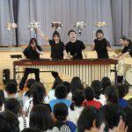 大洲小学校5