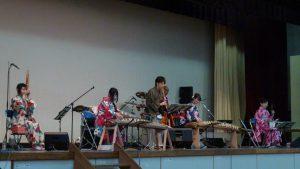 中井中学校4