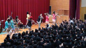 修明高校6-2