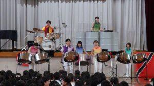 藤枝中央小学校1