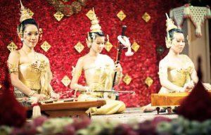 thaimusic2