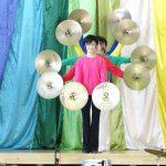 鎌倉小学校1