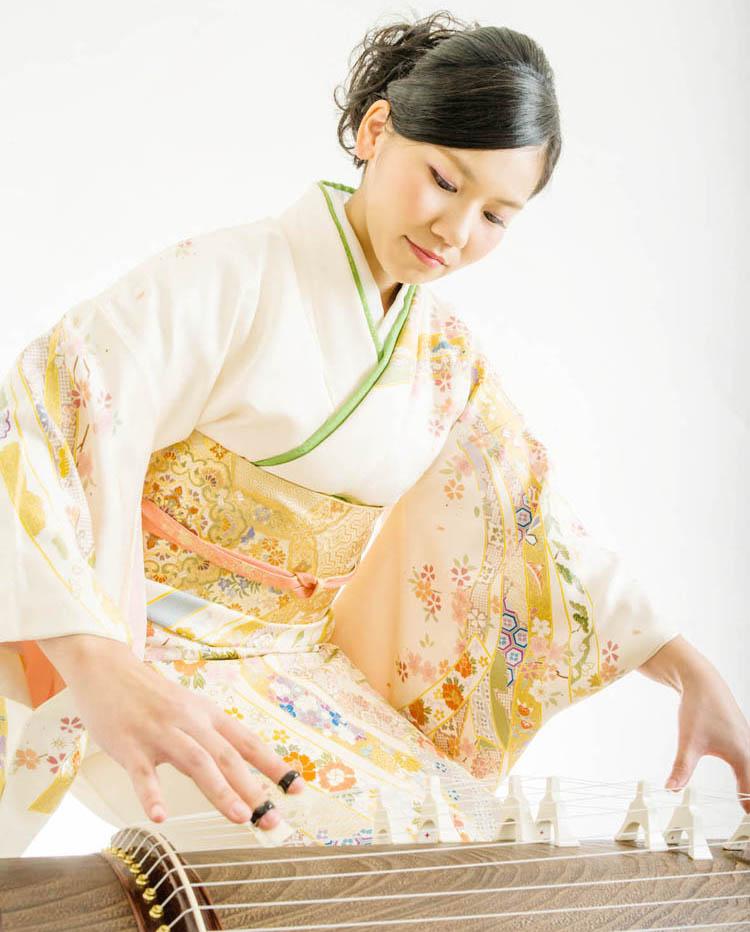 サイト掲載用 神谷舞(箏)フォト-3