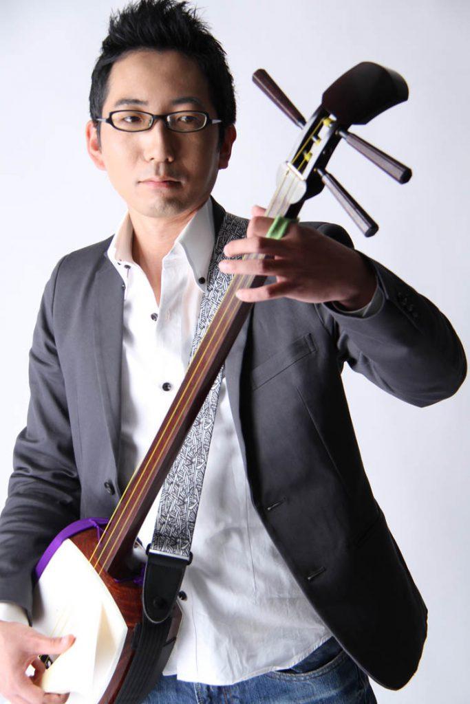 サイト掲載用 田辺明(三味線・箏)-1